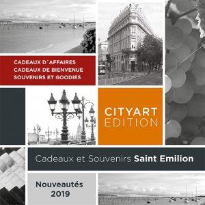 Catalogue produits saint-Emilion
