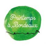 Thé Printemps à Bordeaux Grappe de Thé