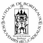 Autour_de_Bordeaux_grappe_de_the_shop-min