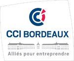 CCI_bordeaux_cityart_edition_partenaire