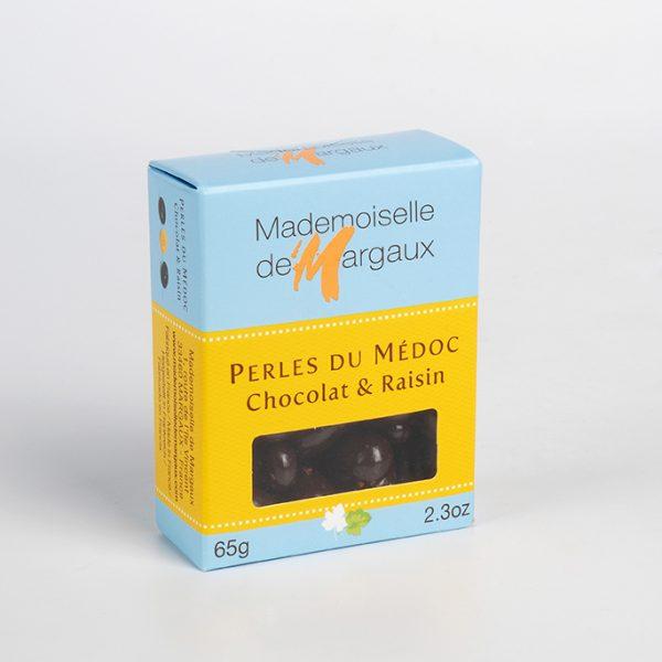 Perles du Medoc