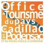 Office_de_tourime_cadillac_cityart_edition-min