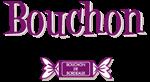 bouchons_de_bordeaux_150