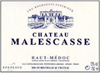 chateau-malescasse-grappe_de_the_bordeaux_shop