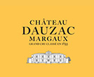 chateau_dauzac_grappe_de_the_bordeaux_shop