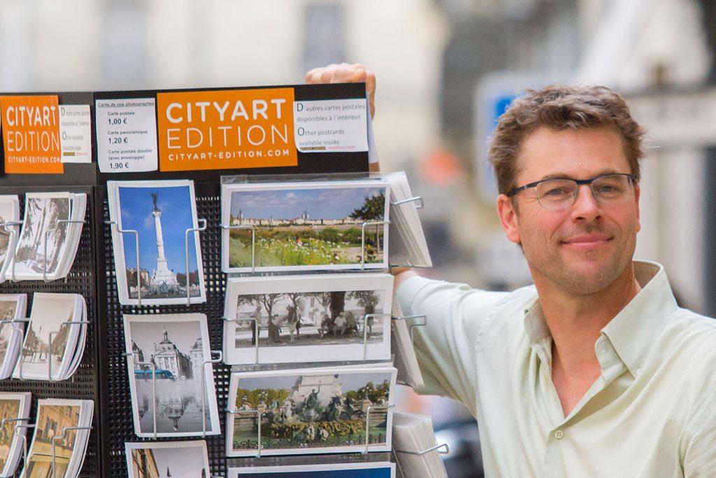 concept cityart edition