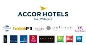groupe_Accor_Hotels-partenaire-cityart_edition_bordeaux-min