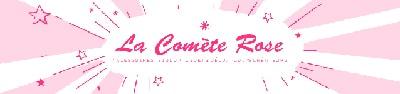 la_comete_rose_Cadeaux_bordeaux-min