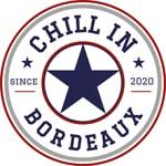 Chill in Bordeaux