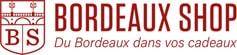 logo-bordeaux_shop-min
