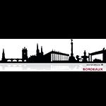 Skyline Bordeaux