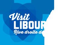office_de_tourisme_du libournais_cityart_edition