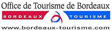 office_de_tourisme_grappe_de_the_bordeaux-min