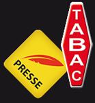 tabac_presse