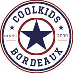 Coolkids Bordeaux
