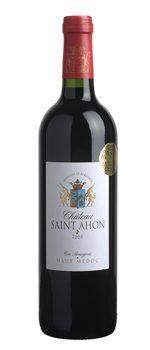 4-1001_château_saint_ahon_2012_haut_medoc_cru_bourgeois_bordeaux_vin
