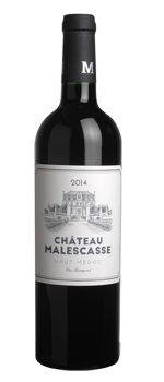 4-1025_chateau_Malescasse_2014-2015_cru_bourgeois_vin_bordeaux