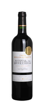 4-1038_Chateau_Moulin_de_Clotte_2015_cotes_de_bordeaux_vin