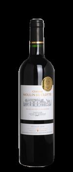 4-1038_Chateau_Moulin_de_Clotte_2015_cotes_de_bordeaux_vin