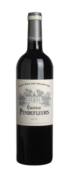 4-1039_chateau_Pindefleurs_2016_grand_cru_saint_emilion_bordeaux_vin