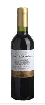 4-1040_chateau_pertignas_vin_bordeaux_superieur