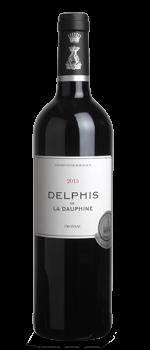 4-1042_Delphis_de_la_Dauphine_2015