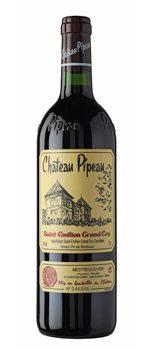 4-1044_Saint-Emilion-grand_cru_Chateau-Pipeau_bordeaux_shop