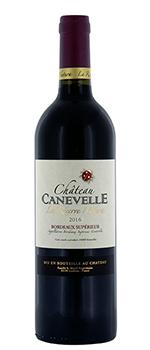 Chateau-canevelle-la-reserve-natura_bordeaux-superieur-vin-rouge-cityart-edition