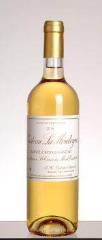 bouteille-chateau-la-mouleyre-vin-bordeaux-liquoreux-moelleux-cityart-edition-sainte-croix-du-mont