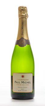 champagne-paul michel-bordeaux-shop-cityart-edition-chardonnay