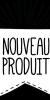 nouveaute-01