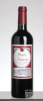 plaisir-de-siaurac-chateau-second-vin-rouge-lalande-de-pomerol-cae