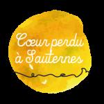 taches aquarelles finales_Coeur Sauternes