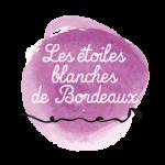 thé les étoiles blanches de Bordeaux