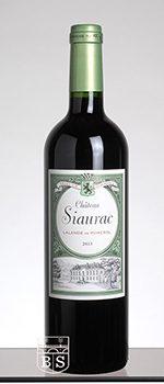 vin-rouge-chateau-siaurac-lalande-de-pomerol-bordeaux-cityart-edition